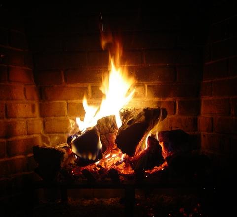 fireplace-1200620